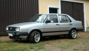 jetta_syncro_002