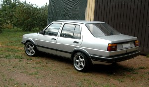 jetta_syncro_003