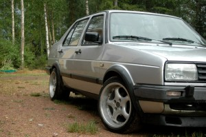 jetta_syncro_007