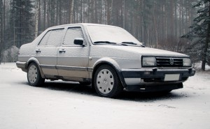 jetta_syncro_008