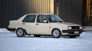 jetta_syncro_069